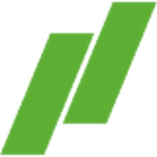 Hamkorbank Mobile Banking