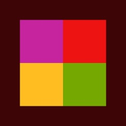 Color Wallpaper Solid Backgrounds For Iphone And Ipad On
