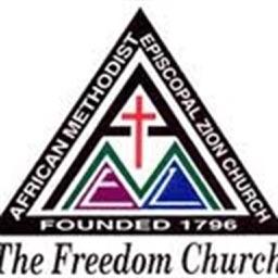 AME Zion Church