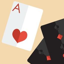 Hardcard