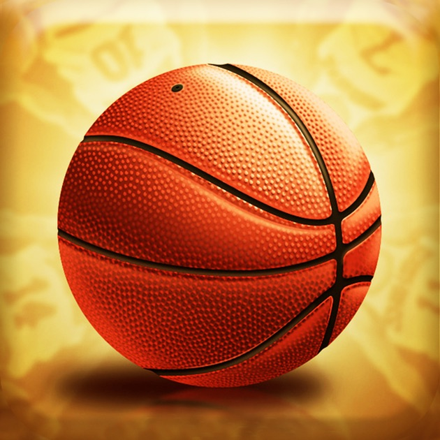 Basketball screen pro wallpapers backgrounds maker with cool basketball screen pro wallpapers backgrounds maker with cool hd themes of players balls on the app store voltagebd Images