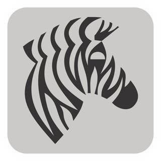 Zebra RFID on the App Store