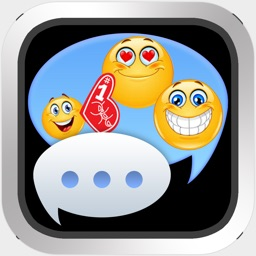 Stickers For Chat Apps