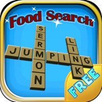 Codes for Foods Word Search Hack