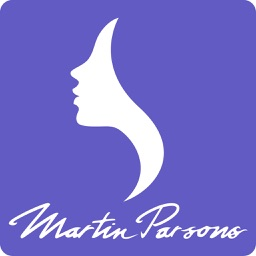Martin Parson's Hairstylists Education