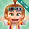 TicTic : Lär dig italienska (Fullversion)