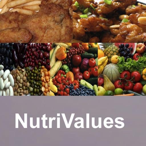 NutriValues