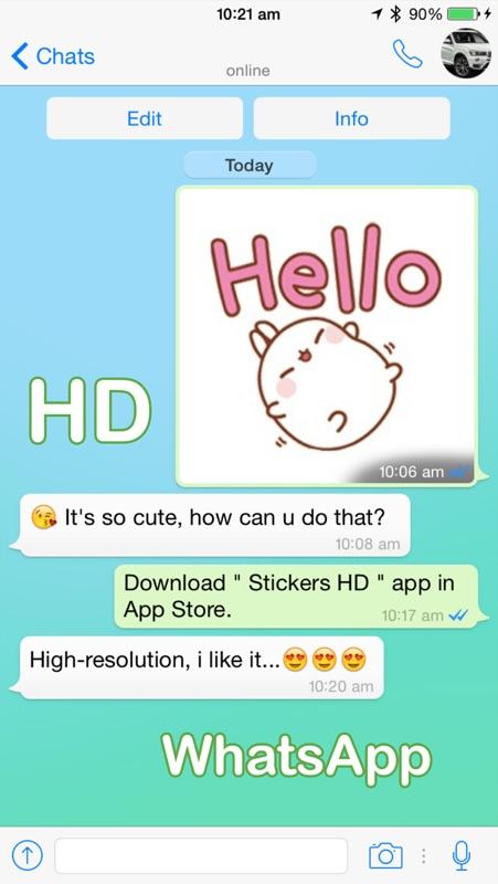 Online Telegram Hack