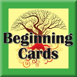 Word Roots Beginning Flashcards™