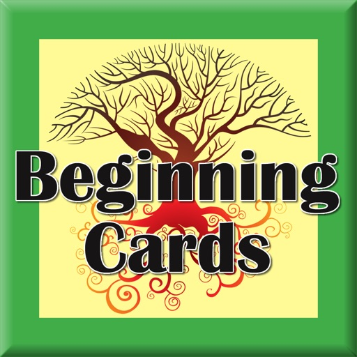 Word Roots Beginning Flashcards™