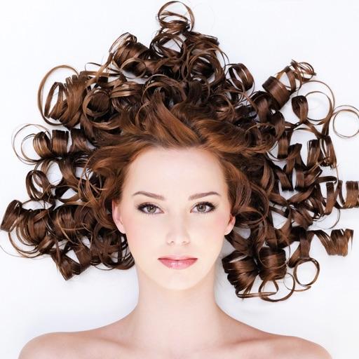 Woman Hairstyle Hd Catalogue By Amit Patel