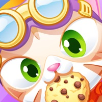Codes for Smart Cookie Cat Hack