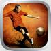 188.欧州サッカー情報-各国のサッカーニュースが見れます