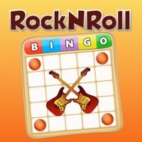 Codes for RnR Bingo Hack