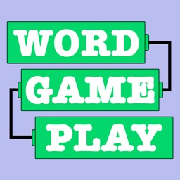 Associwords - word association game
