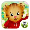 Daniel Tiger's Neighborhood: Play at Home with Daniel Reviews