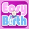 EasyBirth is for you if you would love to feel positive and confident as you prepare for the birth of your baby and during your labour as your baby comes into the world