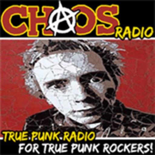 Chaos Radio!