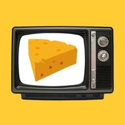 Cheesehead TV