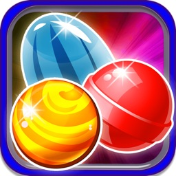 Jewel Games Candy Christmas 2014 Edition 2 - Fun Candies and Diamonds Swapping Game For Kids HD FREE