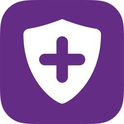 Telia Säker mobil