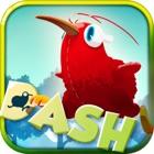 Kiwi Dash icon