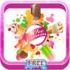 Sweet Cream FREE
