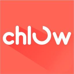 Chlow