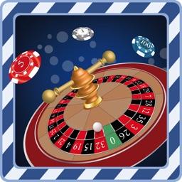 Las Vegas Roulette - Viva Las Vegas