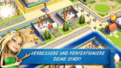 Harmony IsleScreenshot von 3