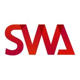 SWA Online