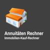 Annuitäten Rechner (Immobilien-Kauf-Rechner)