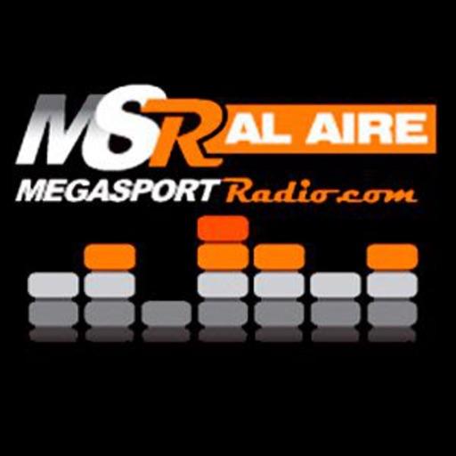 Megasport Radio