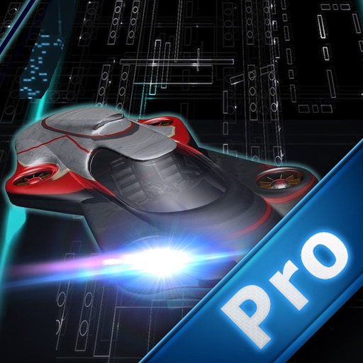 Air Car Racing Pro