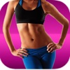 Bikini Abs – Frauen Bauchübungen für eine straffe Mitte