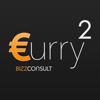 Curry 2 - Der Originale Währungsrechner