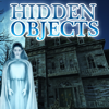Hidden Objects - Haunted Places - Angelo Gizzi