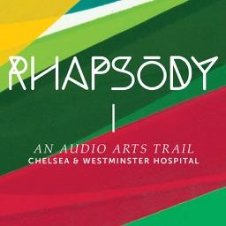 Rhapsody Art Trail