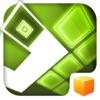 Hyper Trip iPhone / iPad