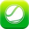 日刊プロ野球 - プロ野球速報が見れるニュースアプリ