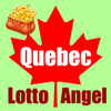 Quebec Lotto - Lotto Angel