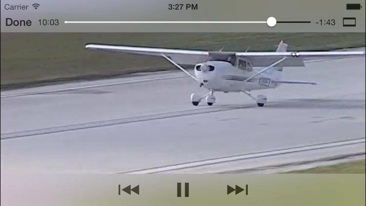 Takeoffs And Landings screenshot-3