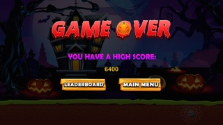 download Chilling Halloween Tri Tower Pyramid Solitaire apps 3