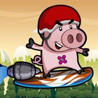 Codes for Let The Pig Fly Hack