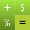 金融電卓 ++