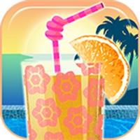 Codes for Poolside Slushy Drinks Hack