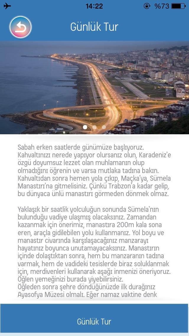 AnadoluJet'le Anadolu Cepte-3