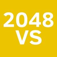 Codes for 2048 vs Hack