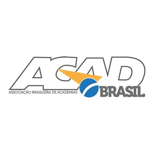 Revista ACAD Brasil