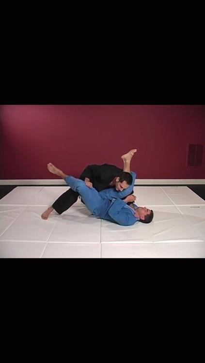Brazilian Jiu Jitsu: Purple Belt Requirements screenshot-3